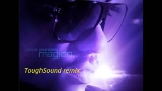 Mika Mendes Magico ToughSound remix Kizomba style.mp3
