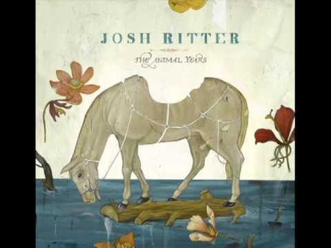 Josh Ritter   Good Man