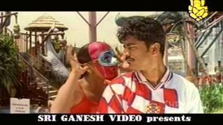 Hoohe Yeli Prana - Kannada Superhit Songs