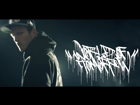 WORLD OF TOMORROW - No Salvation (official music video) | Bleeding Nose Records