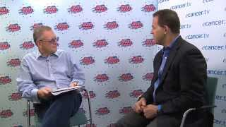 EHA 2013: JAK-STAT pathway in malignant and non-malignant cells in myeloproliferative neoplasms
