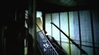 Washington's hidden underground station