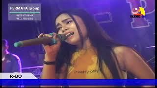 Nurul Matahariku Om Permata Shandy Pro  02 Mei 2019   08 30 28
