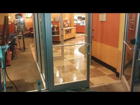 Carpet cleaning Niskayuna carpet cleaning Albany carpet cleaning Saratoga carpet cleaning Clifton Pa