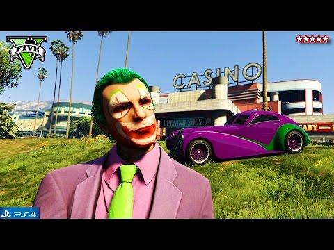 GTA 5 Next Gen: Crazy CHALLENGES & Epic Fails | GTA 5 Funny Moments