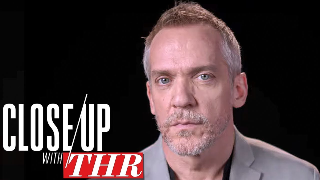Jean-Marc Vallée on Fighting for Led Zeppelin to be The Sound of 'Sharp Objects' | Close Up