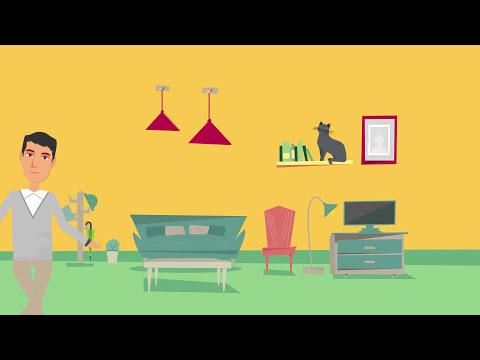 Comment investir sur une assurance vie ?