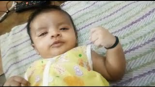 #Comedy - Indian Cute Baby_ Funny Video 2019 - Funny Baby Laughing Videos - Funny Baby Vines