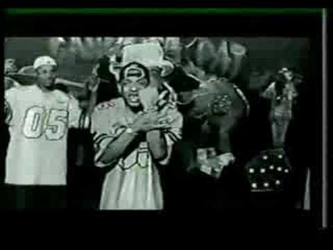 Gangsta Pat - Smoke Somethin