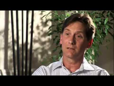 Full Scientist Interviews: James White