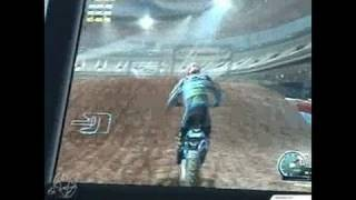 Moto Racer 3 PC Games Gameplay