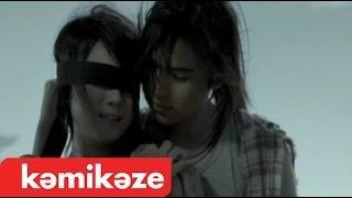 [Official MV] ไม่ว่าง...กำลังเหงา : PAYU