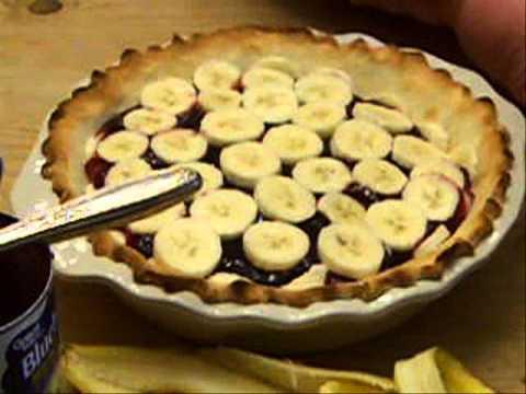 Show Stopper Pie!