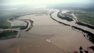 ScienceCasts: Predicting Floods