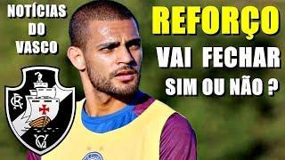 NOT}C AS DO VASCO   REFORwO VA  FECHAR OU NsO SALqR OS PAGOS