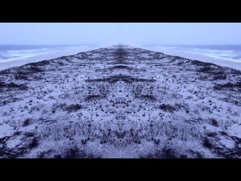 Marrón - Just A Little Longer (Official Video)