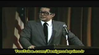 The Last Journey of NINOY (2 of 5) BEST Quality!