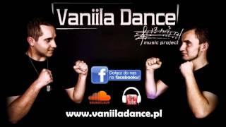 Vaniila Dance   Tylko z Tobą Christmas REMIX 2015