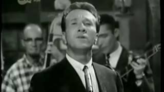 Marty Robbins   Devil Woman HQ Beautiful Sound Enhanced Video