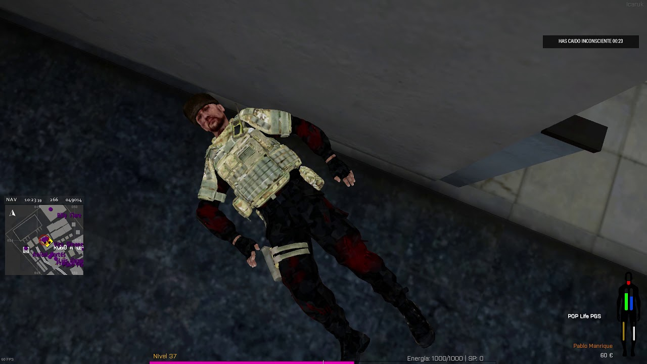 Arma 3 spawn kill ???