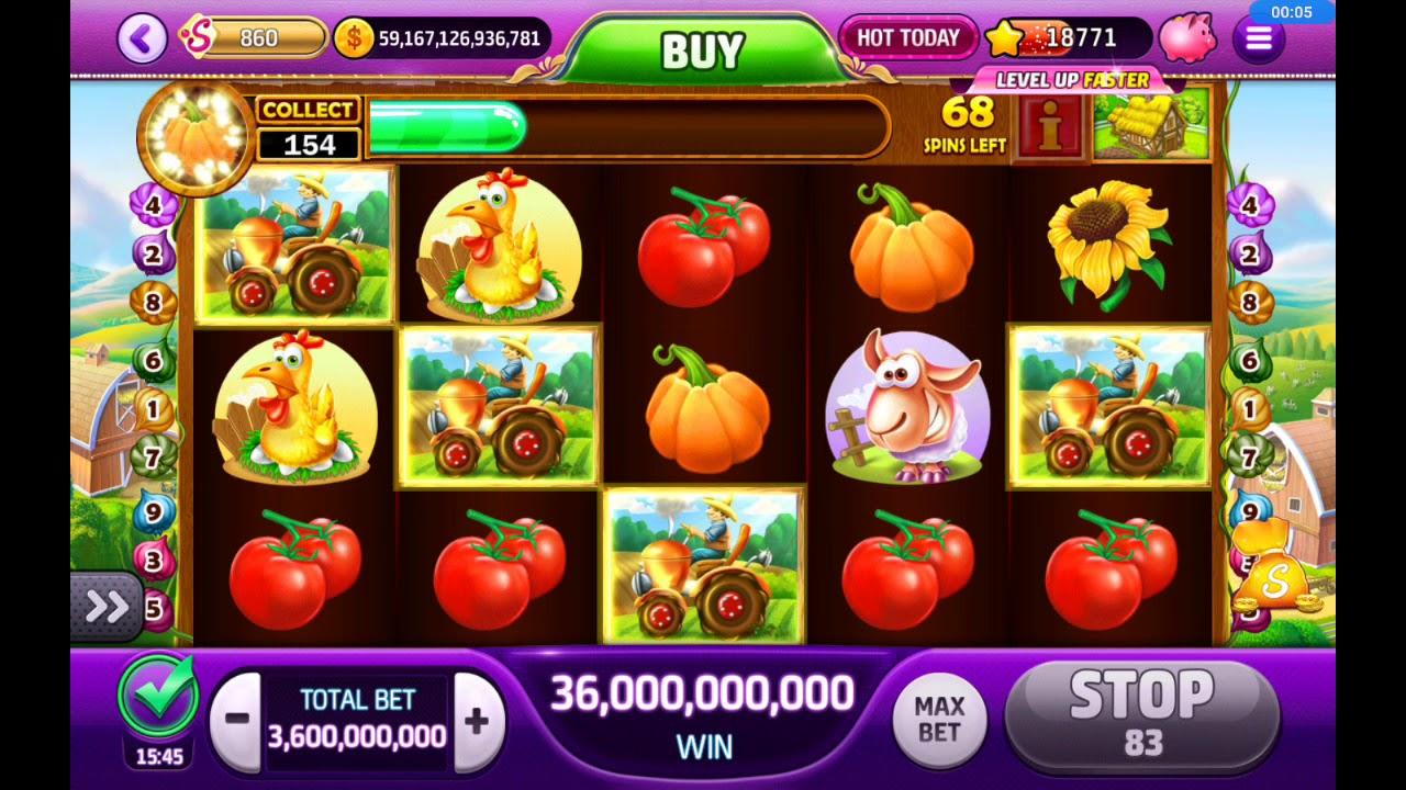 Проведение азартных игр