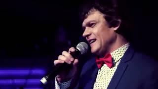 Смотреть Гарик Бирча  Моя Україна!!!))) онлайн
