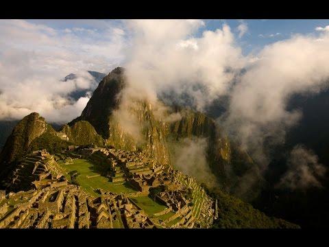 Exploring Peru: Machu Picchu & the Land of the Inca