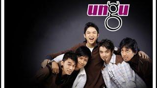 Video Kumpulan Lagu Ungu Koleksi Terbaik full album download MP3, 3GP, MP4, WEBM, AVI, FLV Agustus 2017