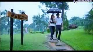 Wine Su Khine Thein ft. R Zar Ni (ဝိုင္းစုခိုင္သိန္း ဇာနည္ လိုက္ဖက္တ့ဲဘဝ) Karaoke