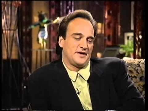 JAMES BELUSHI  1993