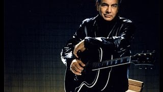 Watch Neil Diamond The Way video
