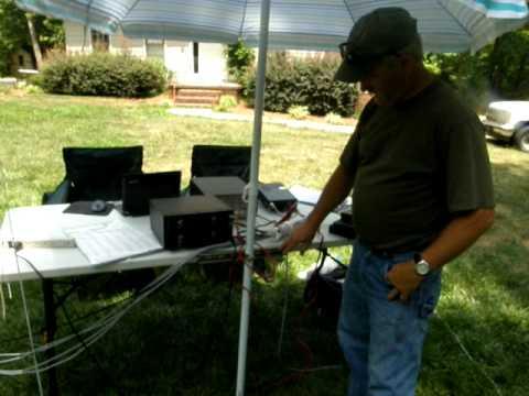 June « 2011 « NC4FB Amateur Radio
