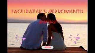 Lagu Batak Super Romantis