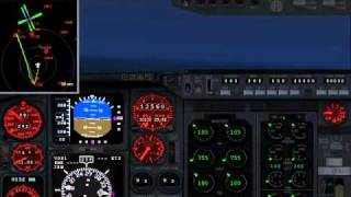 Flight Simulator 2000 - 4 / 5