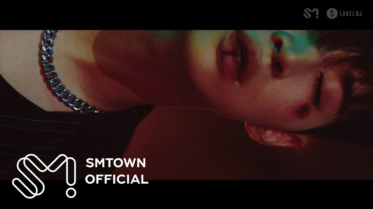 HENRY 헨리 'Monster' MV (English Ver.)