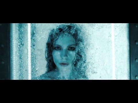 Evanescence - Heart Shaped Box (Legendado)