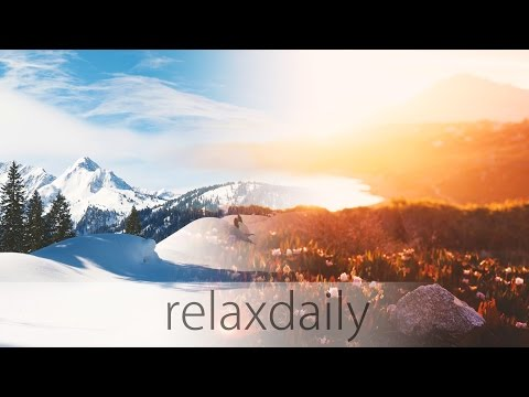 Light instrumental music - easy, relaxing, background - Season 4