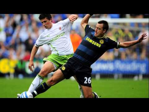 john terry tackles