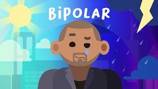 Apa Itu Gangguan Bipolar?