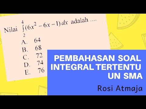 pembahasan-soal-un-matematika-sma-|-integral-tertentu-|-soal-5