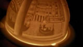 Video Limoges porcelain download MP3, MP4, WEBM, AVI, FLV April 2018