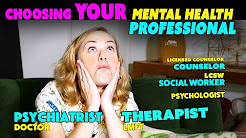 hqdefault - Depression In The Profession Social Workers