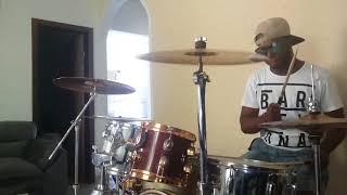 Baixar IZA - Pesadão (Participação especial Marcelo Falcão) - Jeferson Batera
