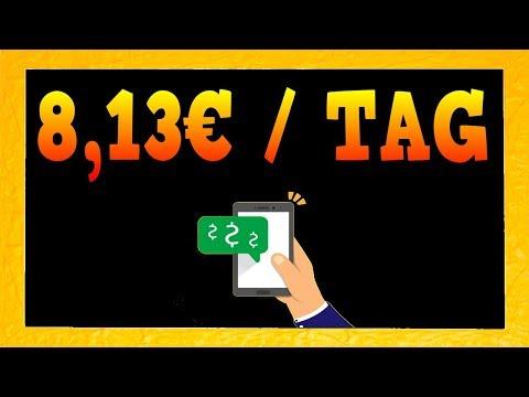 Download Spiele Auf Laptop Casino