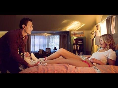 Sex Tape - Bande-Annonce - VOST thumbnail