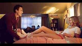 Download Video Sex Tape - Bande-Annonce - VOST MP3 3GP MP4