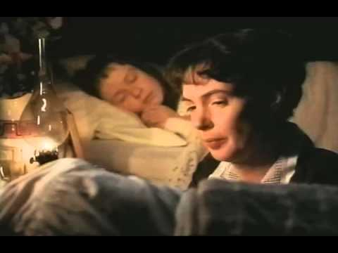 Fairytale: A True Story Trailer 1997