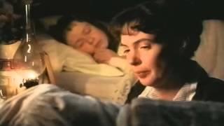 Fairytale: A True Story Trailer 1997