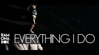 everything i do bryan adams ramona rox cover