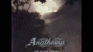 Watch Anathema Shroud Of Frost video